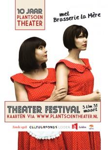 Plantsoentheater-Festival10jaar