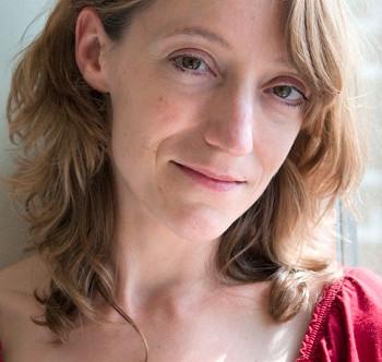 Meike Veenhoven